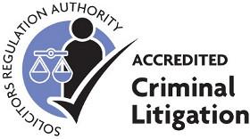 AccreditedCriminalLitigationLarge