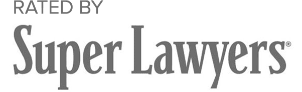 superlawyers logo
